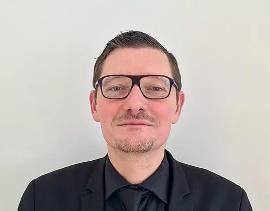 Maître Laurent LE MÉHAUTÉ